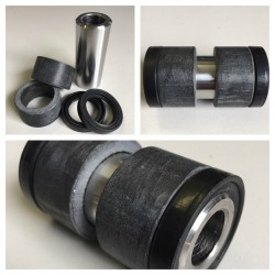 62mm bush kit 2